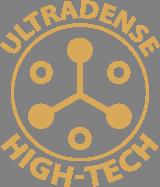 Крем для рук ультрадэнс технологии
