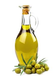 Крем для рук масло оливы www.izdorovo.com