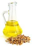 Крем для рук масло зарод пшеницы www.izdorovo.com