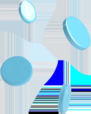daylonger-жвачка 4 izdorovo