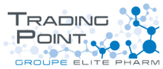 tradingpoint_logo