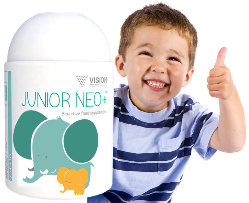 Юниор Нео 2