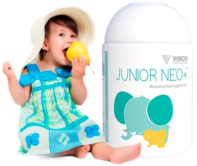 Юниор Нео 5