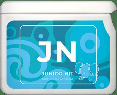 Project V JN