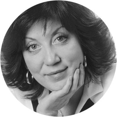 ПРЕССА Марианна Трифонова врач-диетолог автор книги Диета красоты